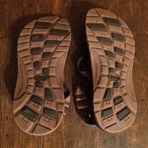 Chaco Shoes - Chaco Sandals Boys Size 13